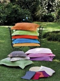 Hraj si s barvami! Perkálové povlečení z kolekce JOY od Stella Ateliers