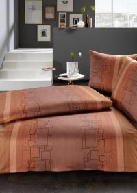 Luxusní bavlněné povlečení Stella Ateliers