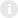 Informace o produktu Damaškové povlečení BENTE - blankytně modrá