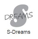 S dreams
