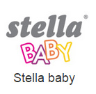 Stella baby