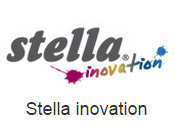 Stella Inovation